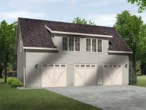 Just Garages by Garage Plans With Lofts And Storage Just Garage Plans