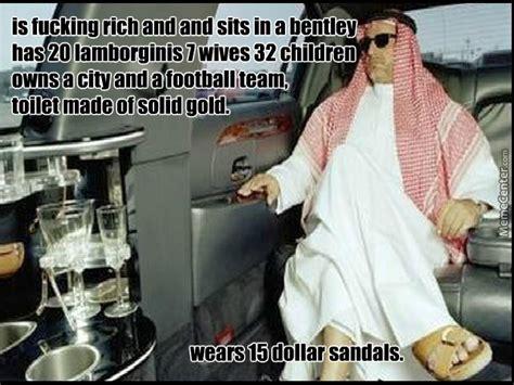 Funny Arab Memes - arab memes must buy more wives by yunolikemymeme meme