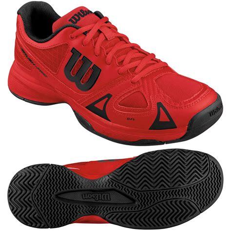 eminem film qartulad wilson sneakers 28 images wilson ngx mens tennis shoes