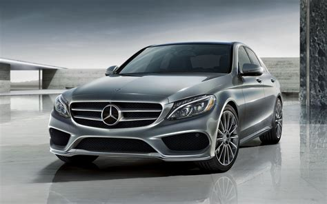 comfort and luxury comfort luxury and speed terapia do luxo