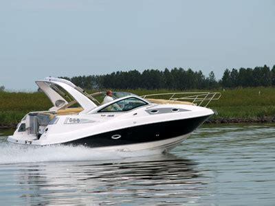 style boten het boten nl magazine