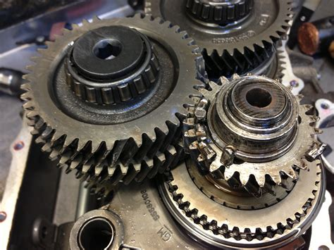 mazda 5 gearbox problems detecting 6 common manual transmission problems car from