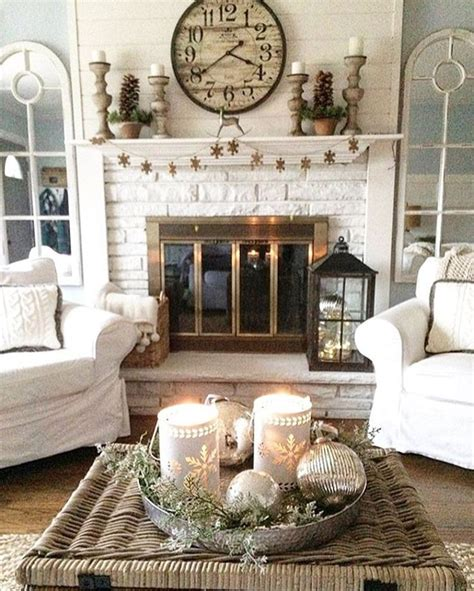 cottage style living room decorating ideas 25 best ideas about cottage style on
