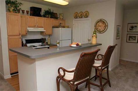 Apartment Homes In Jonesboro Ga Fieldstone Glen Apartment Homes Everyaptmapped