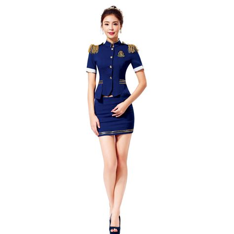Home Design Outlet Center Reviews Aliexpress Com Buy Free Shipping Blue Body Fit Skirt