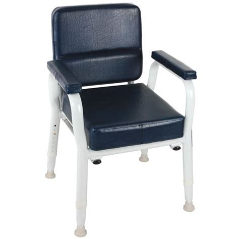 Child Care Chairs by Freedom Healthcare Day Care Chair Total Mobility