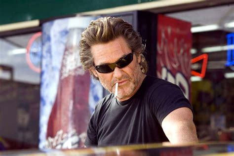 fast and furious 8 kurt russell kurt russell close to replacing kevin costner in django