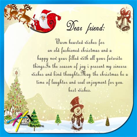 dear friend warm wishes    fashion christmas pictures   images  facebook