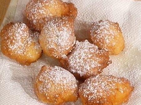dolci semplici da fare in casa ricetta biscotti torta ricette semplici da fare in casa