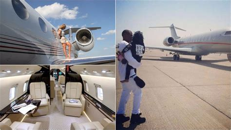 Living Room Interior forget a jet charter these are the 10 fanciest celebrity