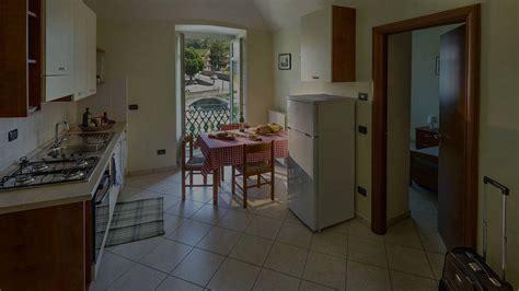 appartamenti per week end offerta per week end e vacanze 2018 in appartamento nelle