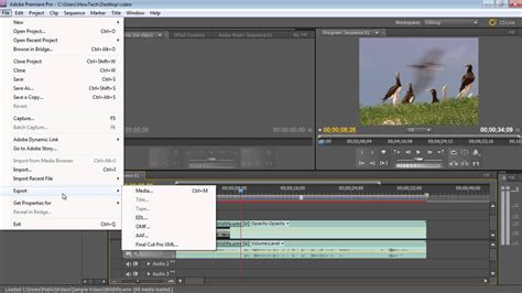 adobe premiere pro queue export how to export video from adobe premiere pro cs5 youtube