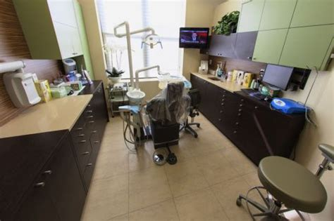 Dental Offices Hiring by Dental Office In Newark Nj Find Local Dentist Near Your Area