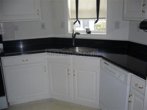 the granite gurus absolute black granite kitchen absolute black granite price per square foot dzuls