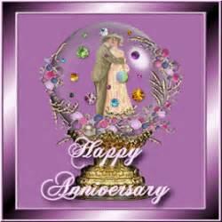 wedding anniversary wishes for didi and jiju in happy 1st wedding anniversary vinam page 2 3053543