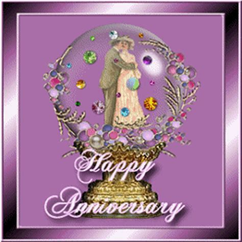 Happy Anniversary Pictures & Cards ~ Greetings and Wishes