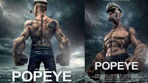 popeye movie online movie popeye upcoming new english movie 2016