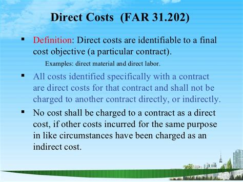 Cost Of Mba At Iowa State by The Basics Of Cost Analysis Ppt Mba