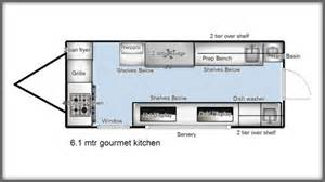 Kitchen Lighting Requirements Commercial Kitchen Lighting Requirements 8930
