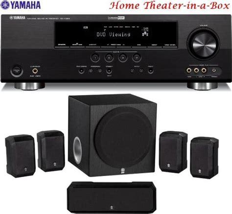 yamaha  ready  watt  channel home theater receiver