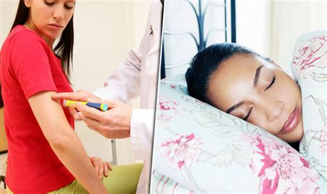 haircut express hours diabetes risk cut by sleeping this is how many hours you