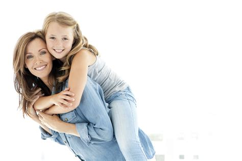 mother daughter mother and daughter quality time urban vybe studios