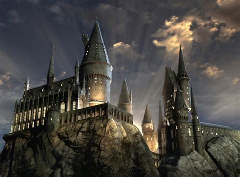 harry potter wizarding world 149536674x the wizarding world of harry potter for muggles