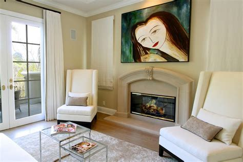 interior design los angeles home staging la dressed inc interior design los angeles home staging la dressed inc
