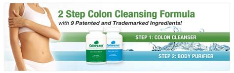 Will Detox Formula If Expired Will It Hurt Me by Colovexus 2 Step Colon Cleanse Detox System Purify