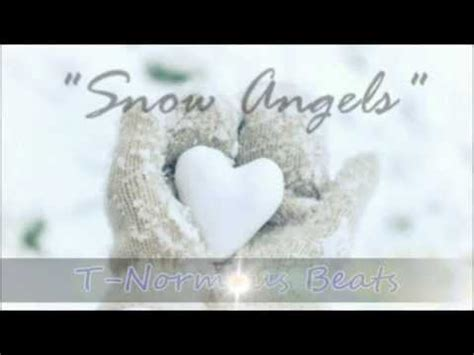 Beat Pop Nov 2015 piano instrumental quot snow quot 2014 2015 rnb pop