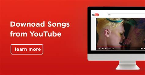 download mp3 music from youtube videos how to download songs from youtube in mp3 m4a or ogg 4k