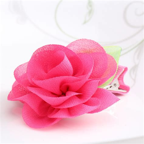 Baby Hair Clip buy wholesale baby hair from china baby hair