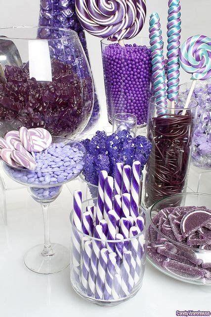 purple wedding buffet 1000 ideas about purple buffet on purple bar buffet and