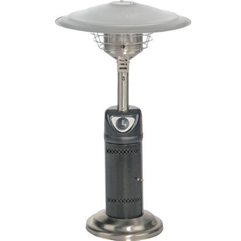 Mosaic Propane Patio Heater Pin By Davis On Rv Cing Ideas Hacks And Diy
