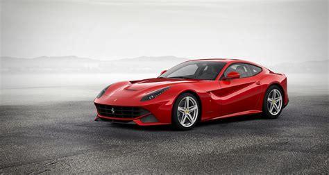 Ferrari I by Ferrari Risultati Record Nel 2015 I Migliori Di Sempre