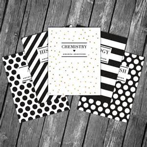 black and white binder cover templates blank binder cover black and white www galleryhip