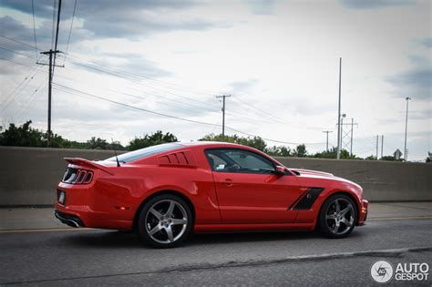 mustang roush stage 3 for sale html autos weblog