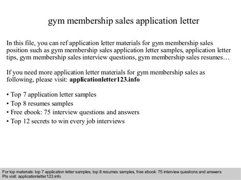 anytime fitness membership cancellation letter best free home design idea inspiration