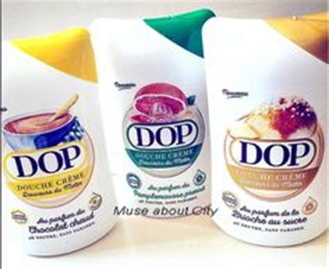 Top Vivele top 10 des prochains parfum du gel dop pour les de sal 233 gel parfum et