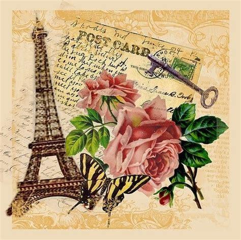 imagenes de una retro par 237 s etiquetas vintage para imprimir gratis oh my 15