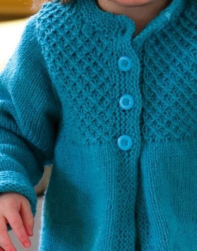 knit pattern one piece sweater free knitting pattern toddler children s clothes