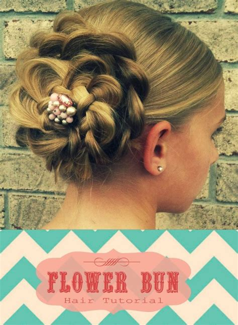 easy hair styles for dances the 25 best ideas about dance competition hair on