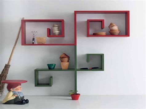wall mounted bedroom storage units kitchen wall shelf decoration ideas elegant mount storage