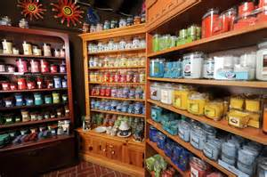 Candle Shop The Gift Room Nautical Gifts Collectables And Candles