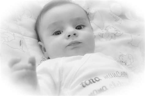 cu cu bebe sedinta foto fotografii copii poze bebelusi