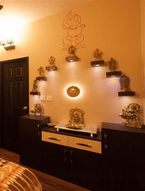pooja room color ideas pooja room and rangoli designs