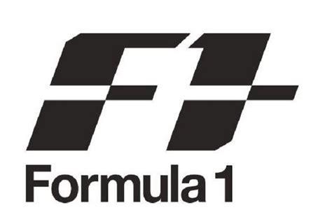 formula 3 logo f1 logo e non procede il rinnovamento liberty media