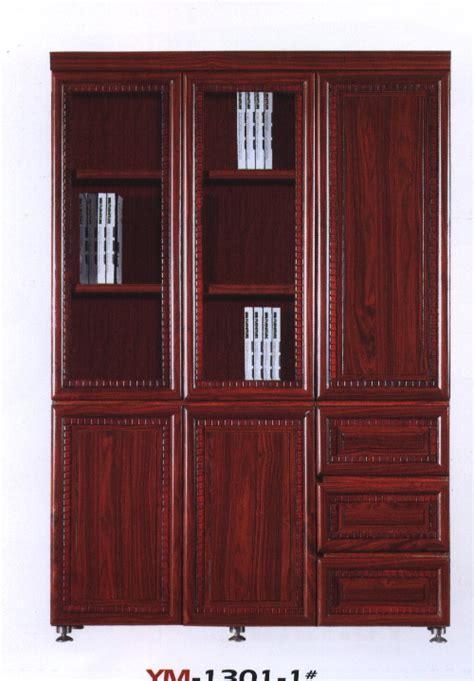 mobilier de bureau algerie mobilier de bureau algerie 28 images mobilier de