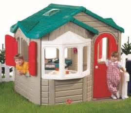 step 2 welcome home playhouse welcome home playhouse step2 for children