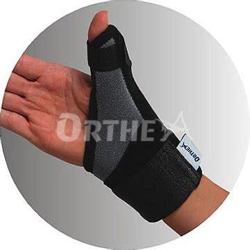 si鑒es ergonomiques orthesen f 252 r handgelenk und ellenbogen